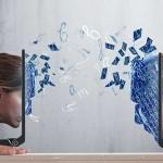Encontros online – 7 Dicas que o vão ajudar a começar