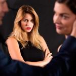 10 Passos que a vão ajudar a lidar com a traição