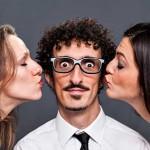 Estratégias para melhorar a autoconfiança