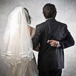 Infidelidade: Sinais de que anda a ser traído