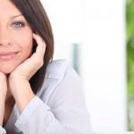 Mulheres mais velhas: Aprenda a seduzi-las