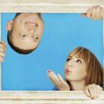 Relações à distância: Algumas dicas importantes
