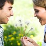 Primeiro encontro: Aprenda a lidar com o nervosismo