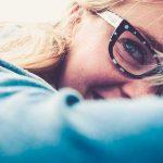 Dicas de sexo para mulheres tímidas – Diga não à vergonha