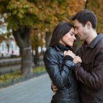 Testemunho – Depois de 4 anos sozinha encontrei o amor no Bladate