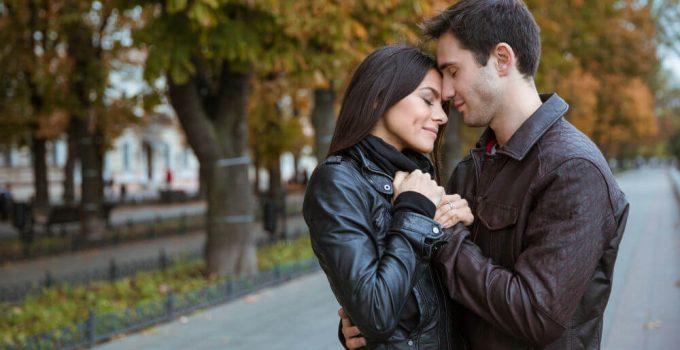 Testemunho - Depois de 4 anos sozinha encontrei o amor no Bladate